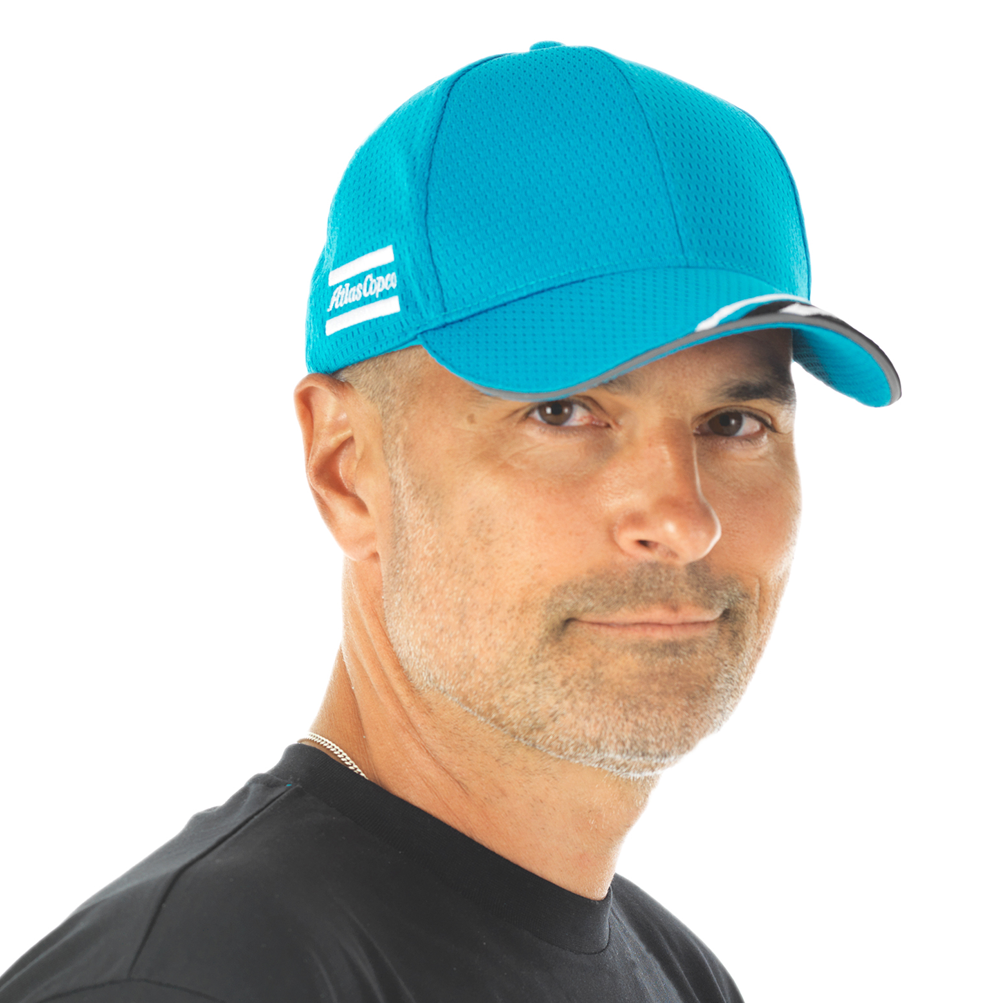 Working or exercising in warm environments demands equipment that can deal with the heat.
